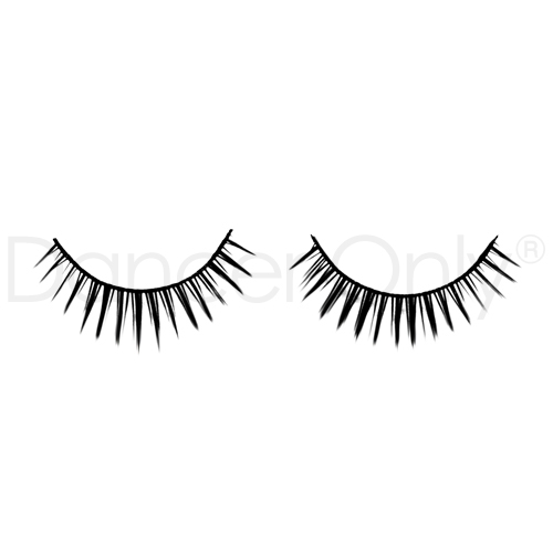 SHOWSTOPPER EYE-LASH COLLECTION - STYLE #02-52