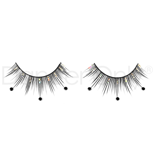 SHOWSTOPPER EYE-LASH COLLECTION - STYLE #102-93