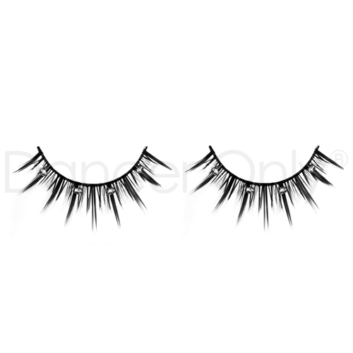 SHOWSTOPPER EYE-LASH COLLECTION - STYLE #F6-56